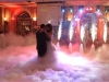 wedding dry ice 7